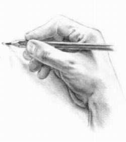 mano-matita.jpg