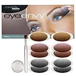 ColorOn Eye Envy Smokey Kit