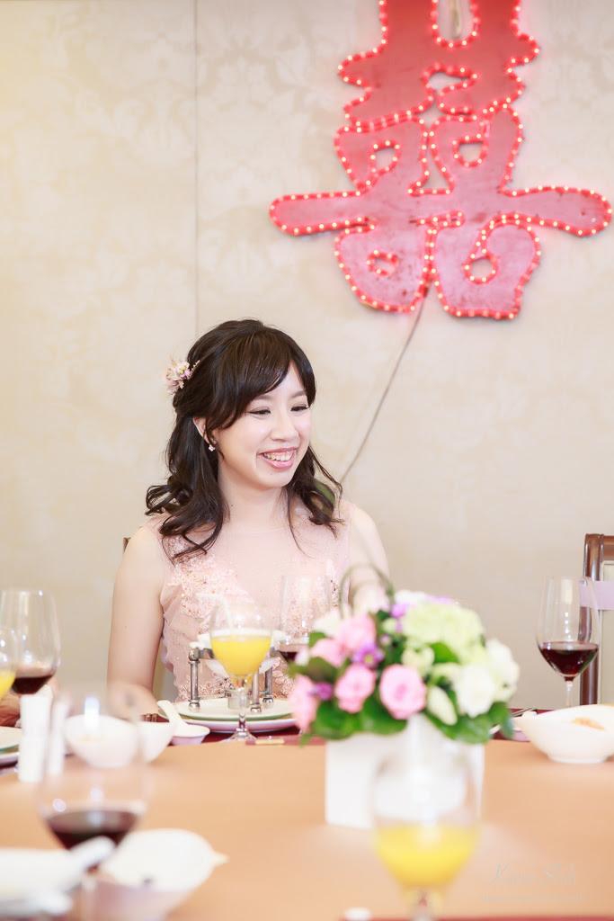 台中長榮桂冠婚攝-34