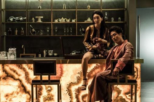 BELIEVER: 1res images d'un succès au box-office coréen