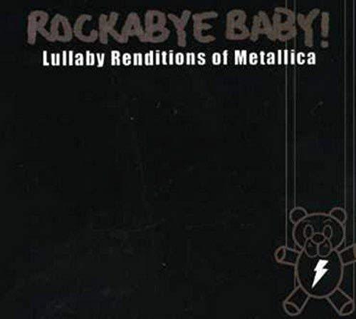 Download Mpe Rockabye