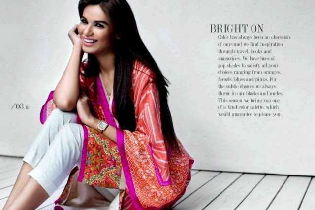 Girls-Womens-New-Latest-Summer-Eid-Dress-Collection-2013-by-Sana-Safinaz-5