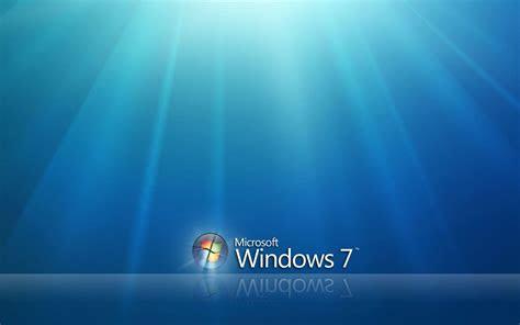 microsoft windows  desktop backgrounds wallpaper cave
