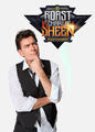 Roast of Charlie Sheen | filmes-netflix.blogspot.com