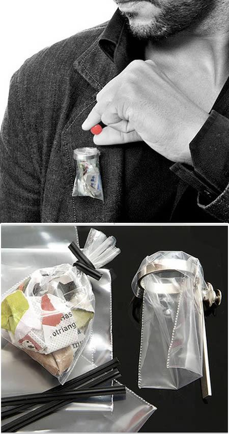 info-unikz.blogspot.com - 10 Tempat Sampah Paling Canggih Di Dunia
