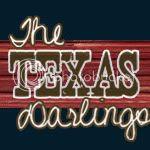 The Texas Darlings