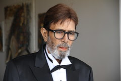 Mr Rajesh Khanna Superstar by firoze shakir photographerno1