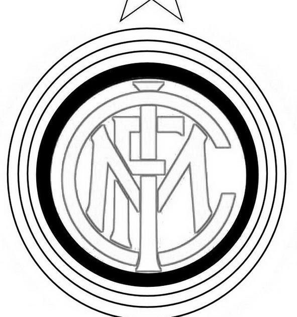 La Scelta Migliore Scudetto Juventus Da Colorare Disegni Da Colorare