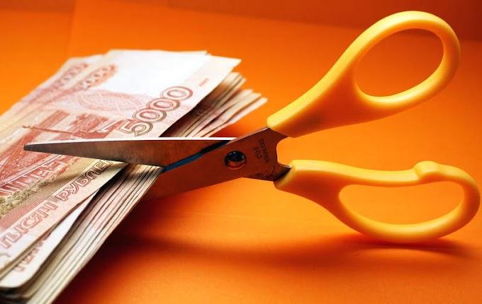 Лучший прогнозист по рублю предсказывает рост курса доллара до 76 рублей
