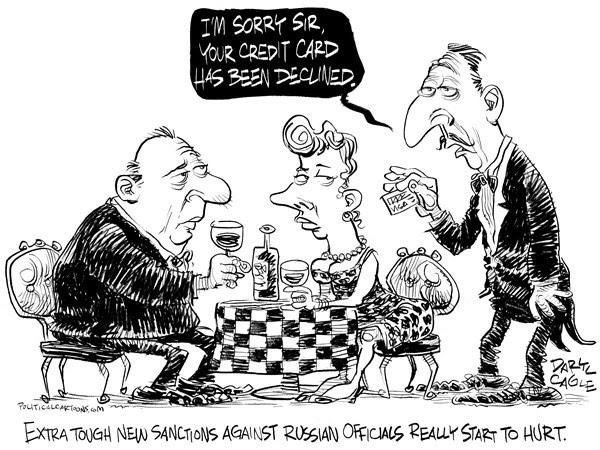 Image Result For Crimea World