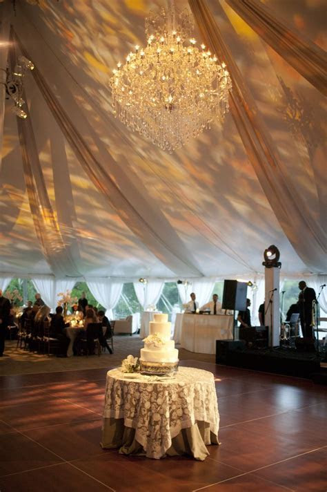 16 best images about Real Wedding: Classic Elegance on
