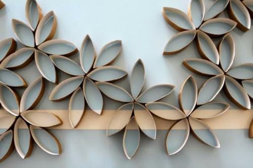Ideen Zum Selber Basteln coole ideen zum selber machen adsense para kazanma propellerads