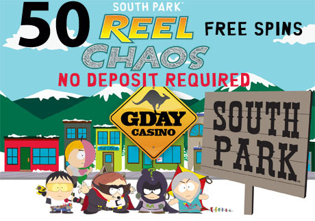 Online casinos across the globe have a great fan following the varieties of games an individual casino possesses.Right from slot machine games to roulette to blackjack, there is simply no variety left in the real life casino, which cannot be found in these online casinos.However, to attract customers, these sites resort to give away various incentives, which contains free spins no deposit.