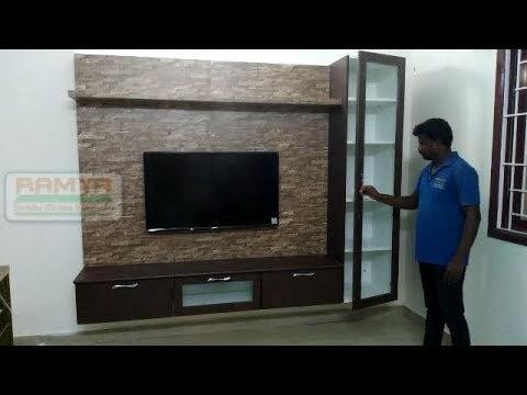 Ramya Modular Kitchen,  Our Client  Mr.  Jegan Alapakkam Maduravoyal