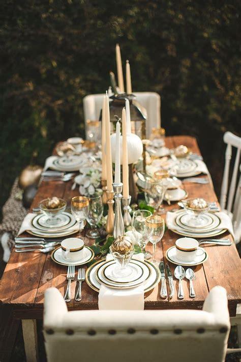 Autumn Wedding Table Décor Ideas,Fall wedding table ideas