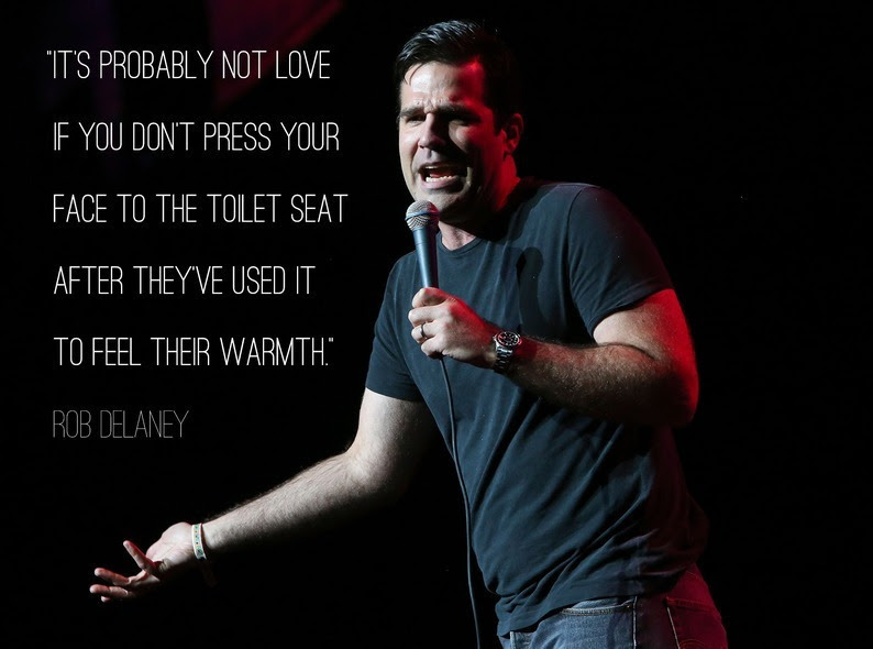 Funny Relationship Will Ferrell Quotes Amy Poehler Tina Fey Mindy