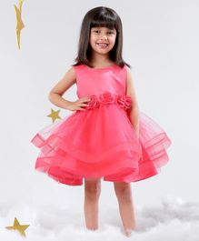 Buy Party Wear For Kids 2 4 Years To 4 6 Years Online India
