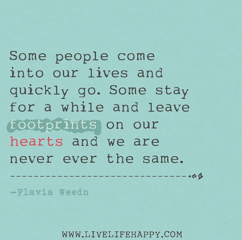 Quotes About Relationships Coming And Going 16 Quotes