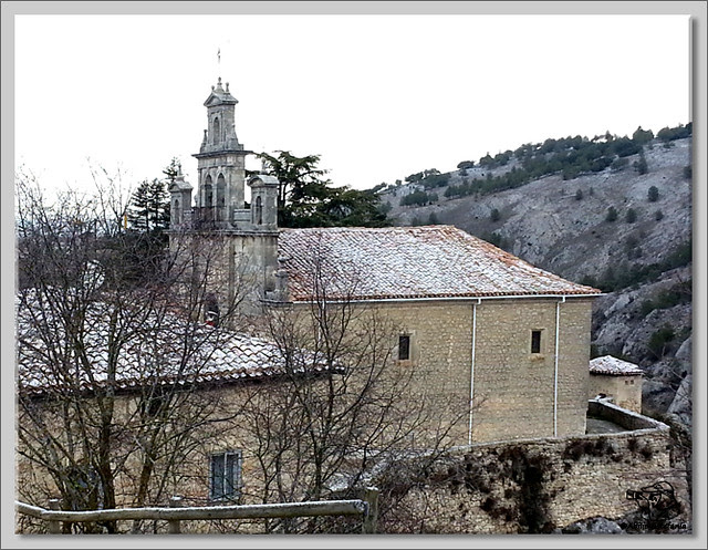 Santa-Casilda