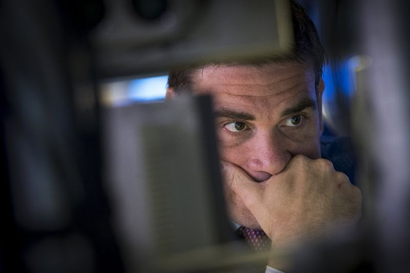 4 Value Stocks to Load Up on During the Market Sell-Off By StockNews