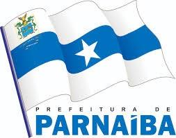 Prefeitura de Parnaíba abre mais um concurso público. Veja o edital