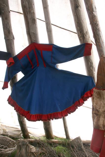 IMG_4861 saami costume