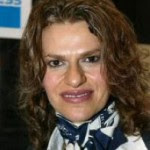 Sandra Bernhard Reveals Jewish Supremacism!