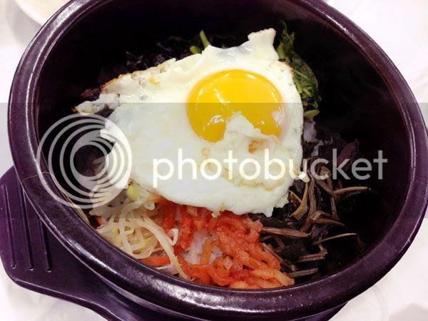 photo food14_zps5e244e2b.jpg