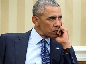 president-obama_11-01-2016.jpg