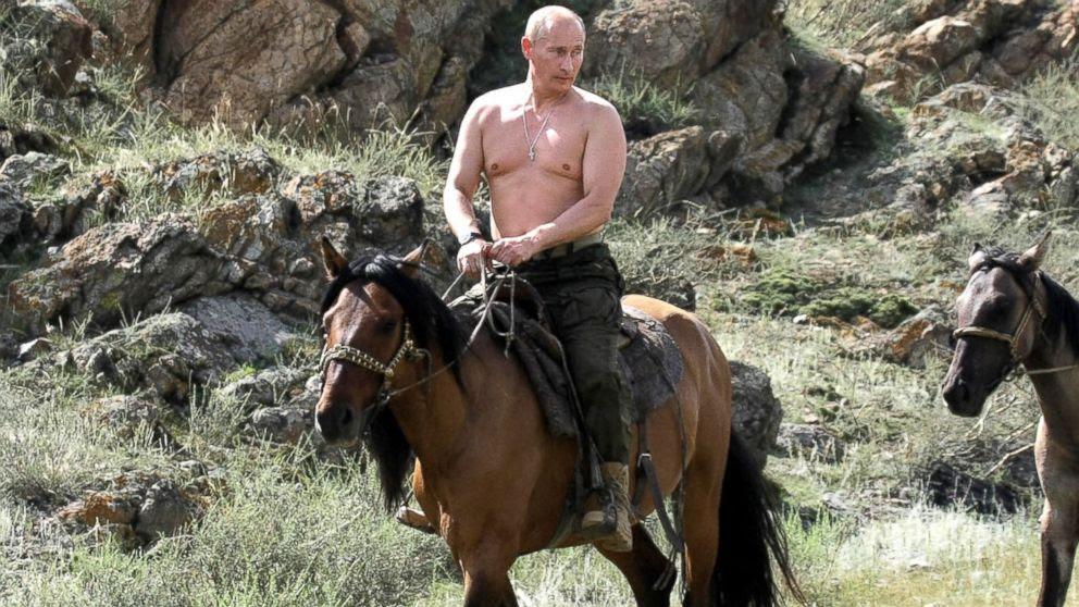 http://a.abcnews.com/images/International/GTY_putin_shirtless_horse_sk_140402_16x9_992.jpg