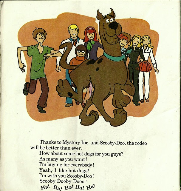 scooby23