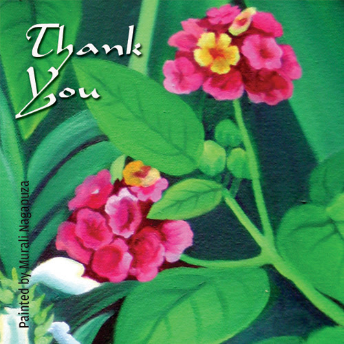 Thank You For Your Friendship Free Best Friends Ecards Greeting