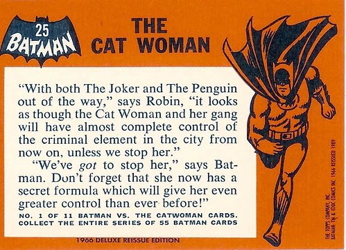 batmanblackbatcards_25_b