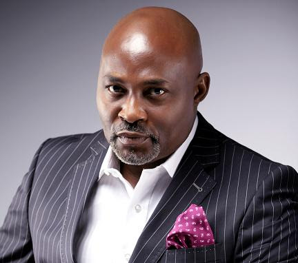 RMD makes a startling revelation about how much he is paid to feature in a movie.