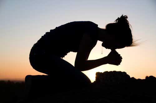 Creyentes sin religión la tendencia que más crece en el mundo Creyentes sin religión, la tendencia que más crece en el mundo