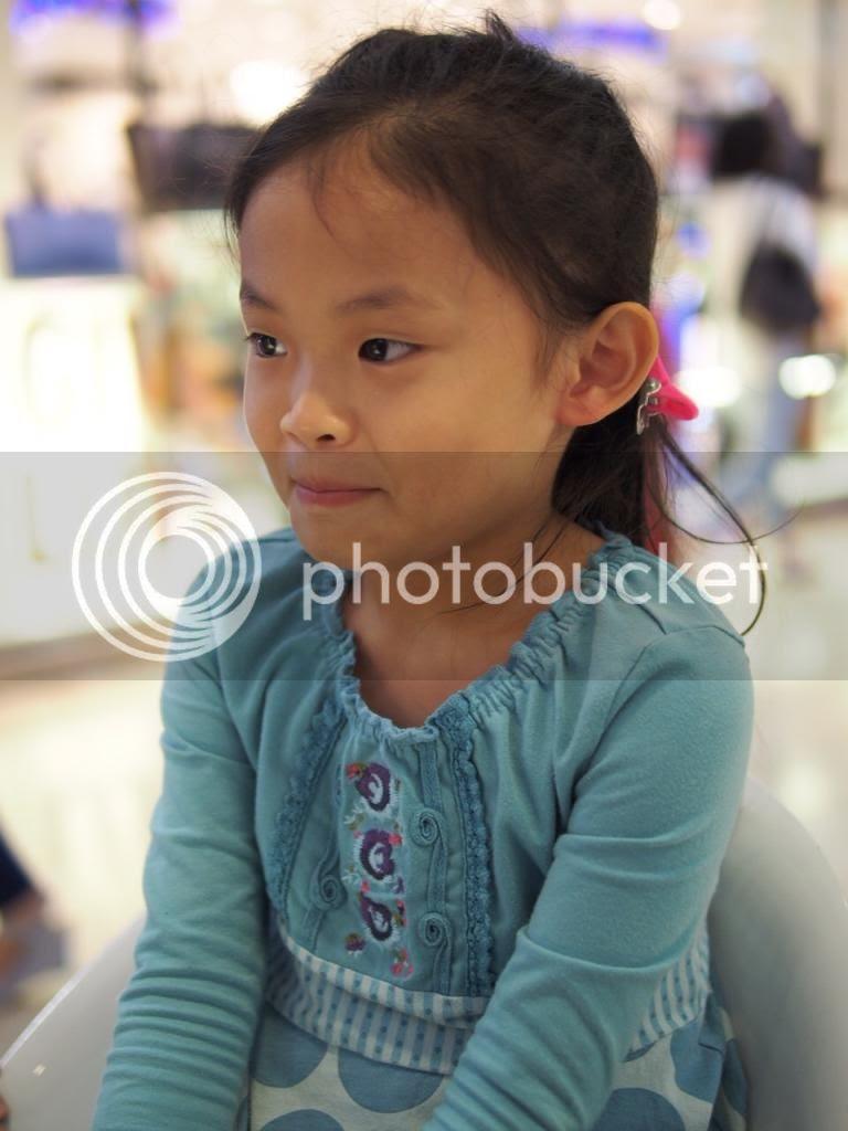 photo IMG_3063_zpsf456539d.jpg