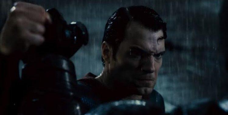 'Batman Vs Superman – A Origem da Justiça' ganha seu primeiro featurette