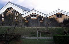 sake-factory