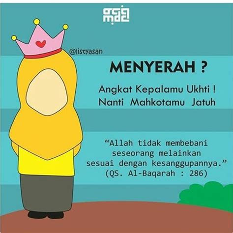 kata mutiara tentang hijab bilikata bilikata