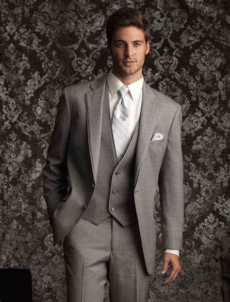 Allure Men Tuxedos Rental for Rent Archives   My dream