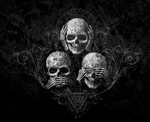 THE DEAD GAME BY SUSANNE LEIST THE DEAD hear no evil, speak no evil, and see no evil; however, they do much evil. Come and visit THE DEAD GAME and find out. http://www.amazon.com/author/susanneleist http://barnesandnoble.com/w/the-dead-game-susanne-leist/1116825442?ean=2940148410881
