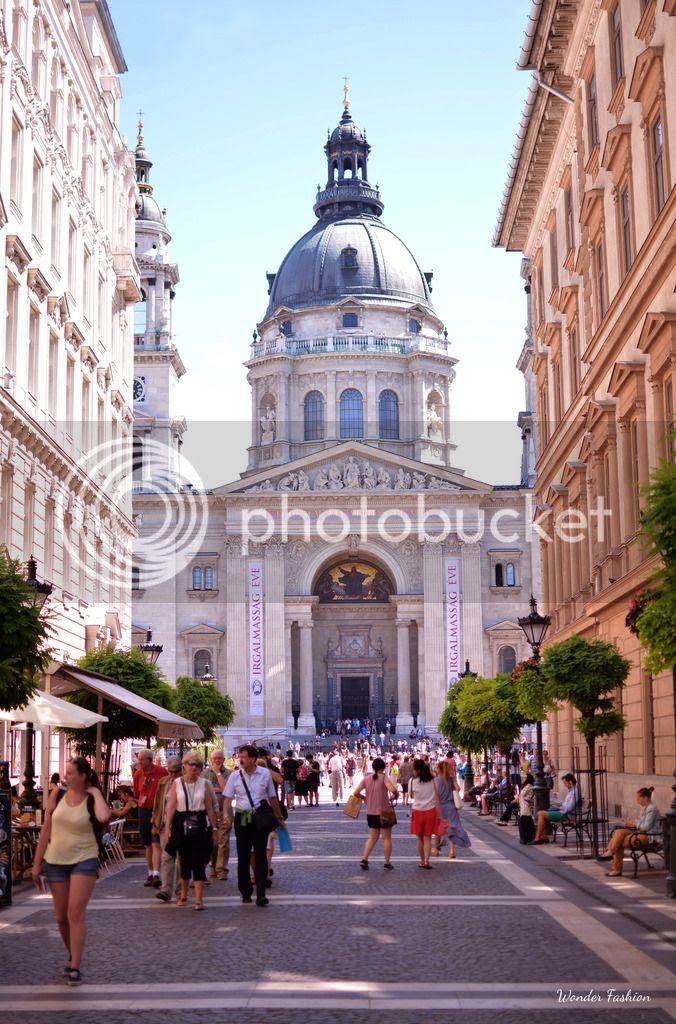 Budapest photo budapest.jpg