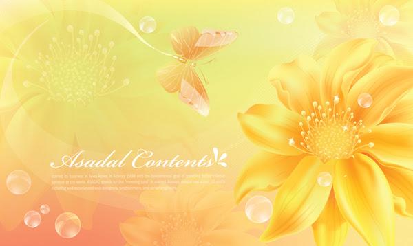 Unduh 67 Background Emas Cantik Gratis