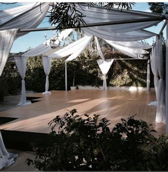 Pipe and Draping Rental/Tent Fabric Draping/Wedding