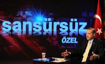 Τουρκία: «Τα βρίσκει» ο Ερντογάν με τους στρατηγούς; Ο λόγος…