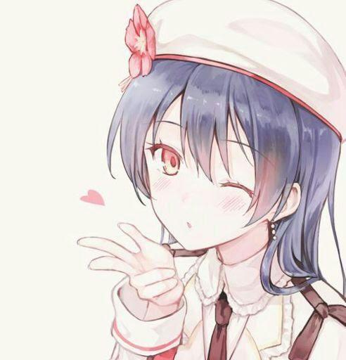 Gabi0101 Anime Mood Anime Aesthetic anime