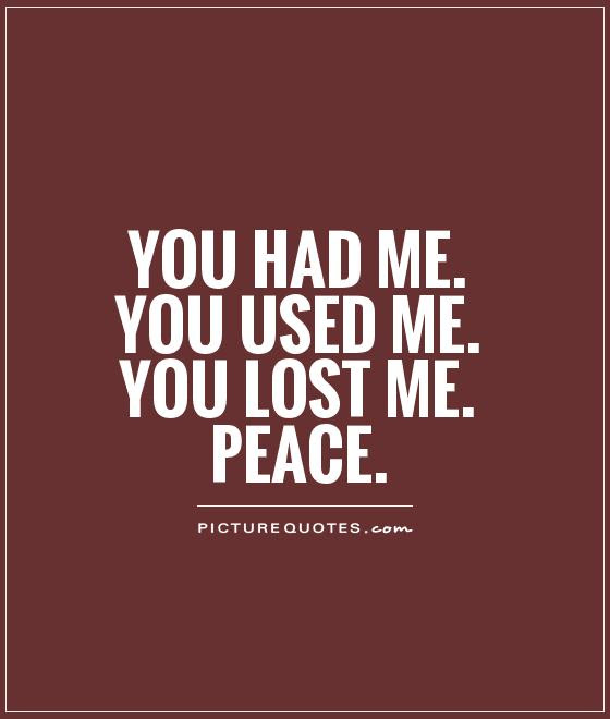Quotes About Lost Me 219 Quotes
