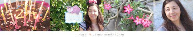 http://i402.photobucket.com/albums/pp103/Sushiina/heart12.jpg