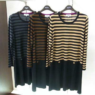秋のワンピースソニア,ソニアラージ,2012秋ソニア,秋2012ファッションソニア,2012新作ファッションワンピース