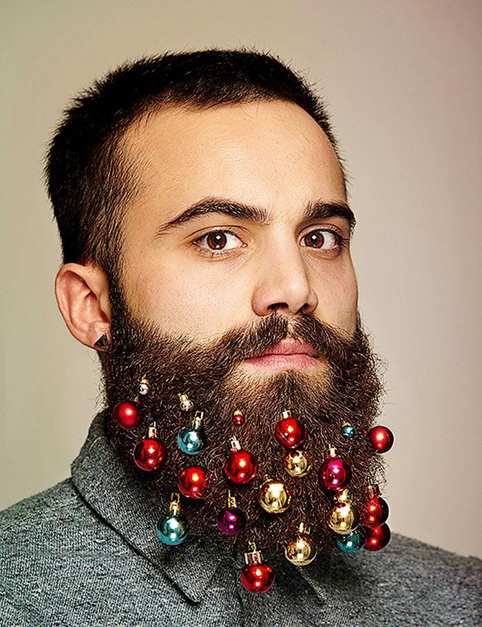 transformar-a-sua-barba-em-uma-arvore-de-natal-1